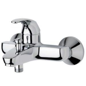 Смеситель для ванны и душа Oras Polara 1440Y