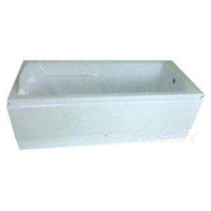 Акриловая ванна ARTEL PLAST Варвара 180x80 (сифон автомат)
