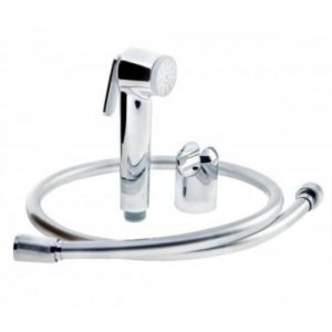 Душевой гигиенический набор для псевдобиде Grohe Tempesta-F Trigger Spray 30 27513001