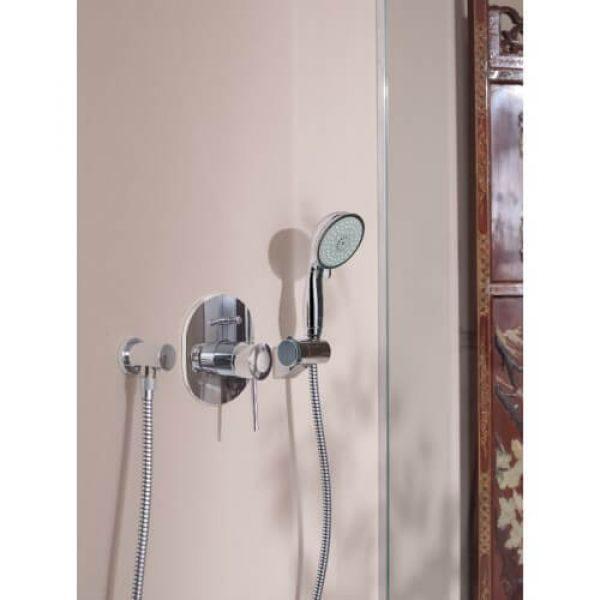 Ручной душ Grohe New Tempesta 100 27597000