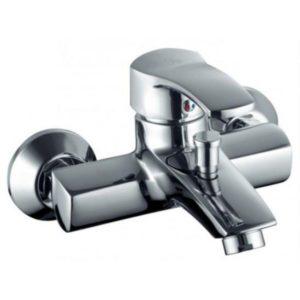 Смеситель для ванны Armatura Kwarc 4204-010-00