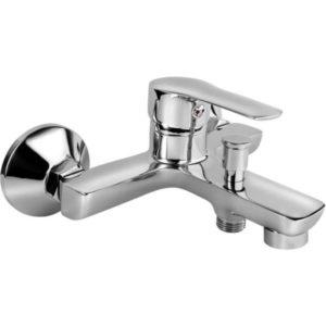 Смеситель для ванны Armatura Mohit 5914-010-00