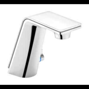 Сенсорный смеситель для умывальника Alessi Sense by Oras 8710F