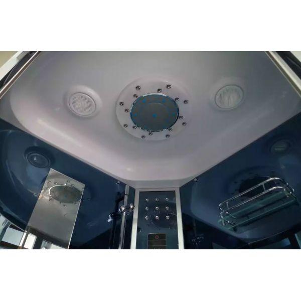 Душевая кабина Avanta 920/7 135x135