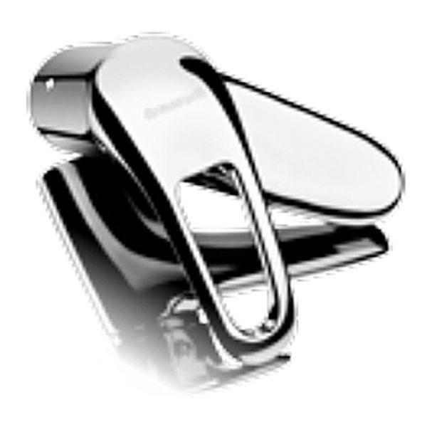 Смеситель для умывальника Armatura Albit 4602-815-00