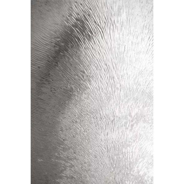 Душевой уголок Belbagno SELA R-2 95х95