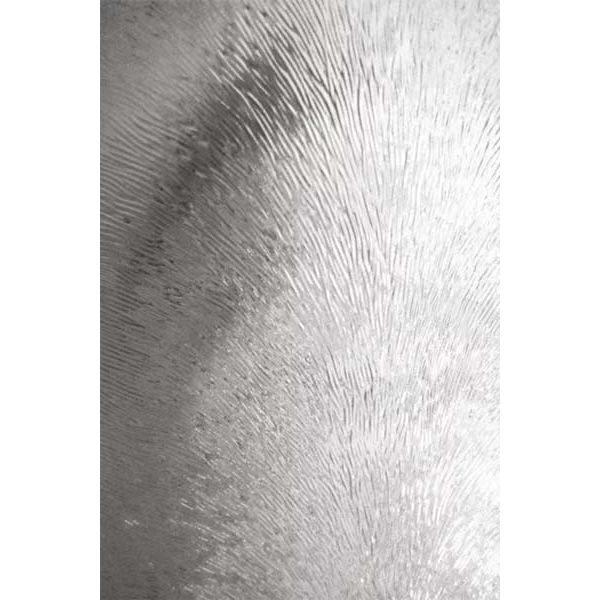 Душевой уголок Belbagno SELA RH-2 100х80