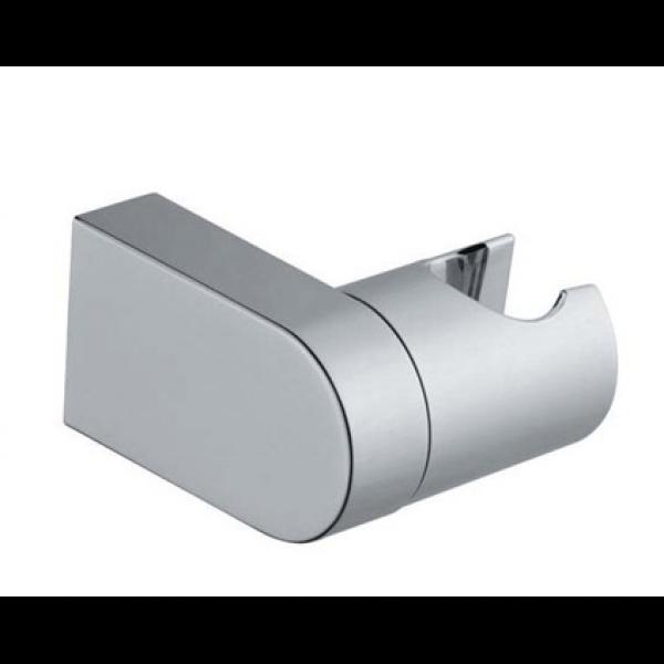Смеситель для ванны Clever Nine urban cold touch 98823 термостатический