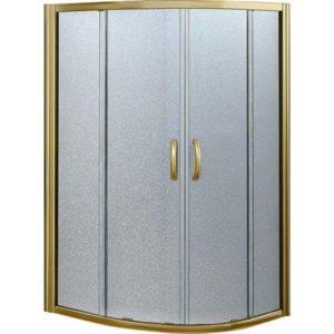 Душевой уголок Good Door Jazz R 120х80