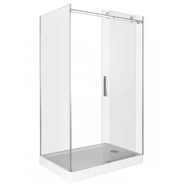 Душевой уголок Good Door Galaxy WTW 110х90