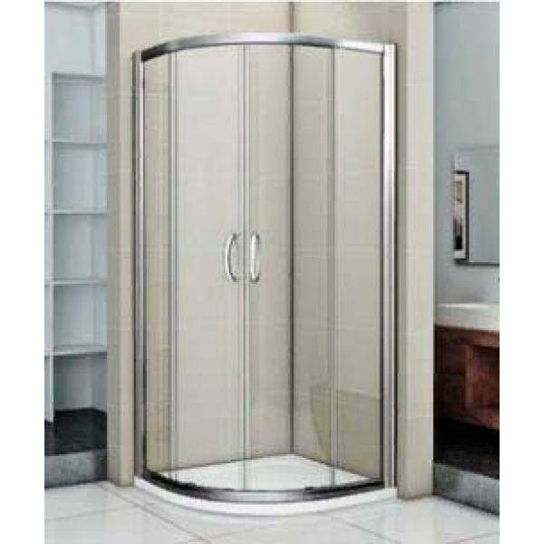 Душевой уголок Good Door Infinity R-100 100х100