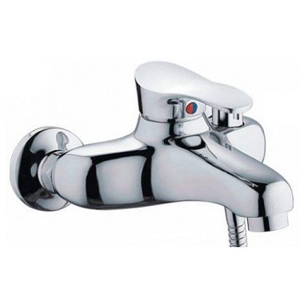 Смеситель для ванны Haiba HB3201