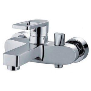 Смеситель для ванны Haiba HB3272