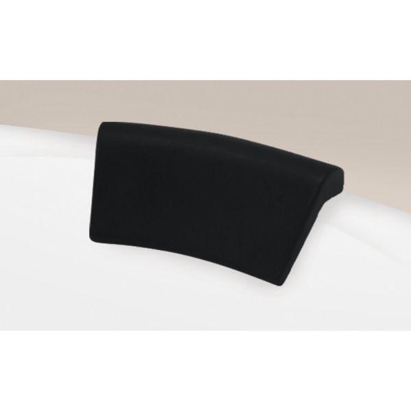 Акриловая ванна Excellent Lamia 170x75 (сифон автомат)