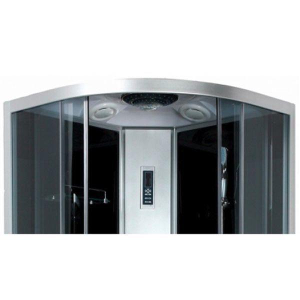 Душевая кабина Grado R3-1042 100x100