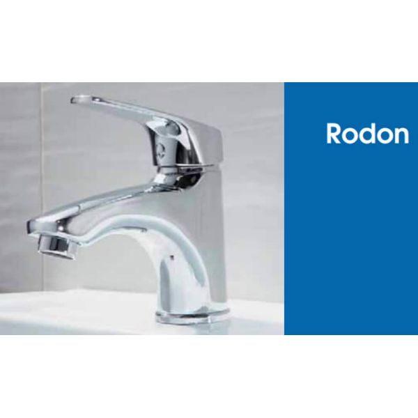 Смеситель для биде Armatura Rodon 457-025-00