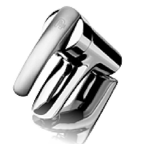 Смеситель для ванны Armatura Rubin 564-010-00