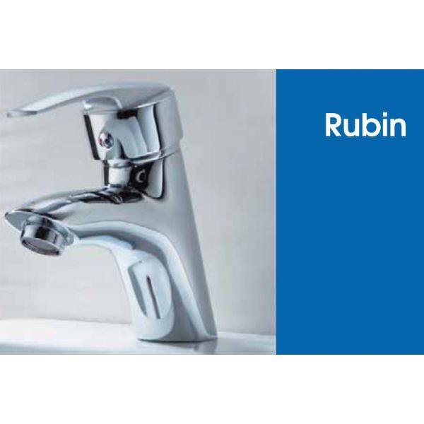 Смеситель для биде Armatura Rubin 567-015-00