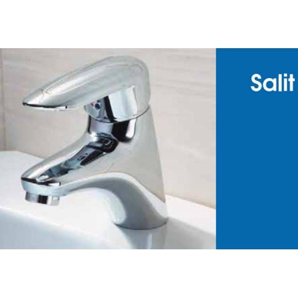 Смеситель для ванны Armatura Salit 4504-010-00