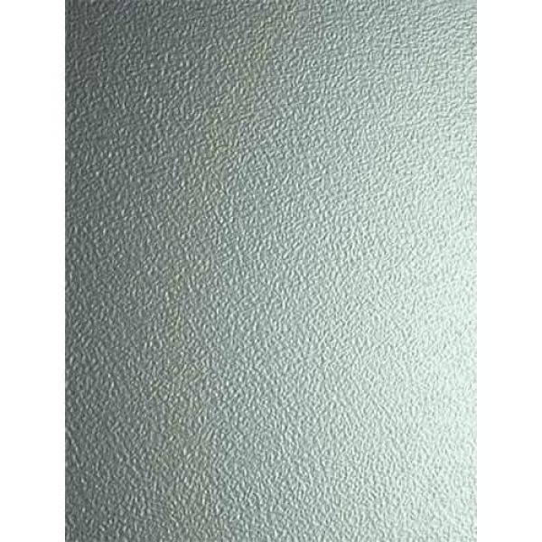 Акриловая ванна BAS Алегра 150x90 (сифон автомат)
