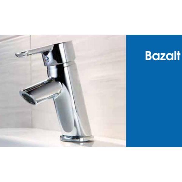 Смеситель для умывальника Armatura Bazalt 4702-915-00