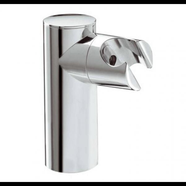 Смеситель для ванны Clever Caiman urban 97899