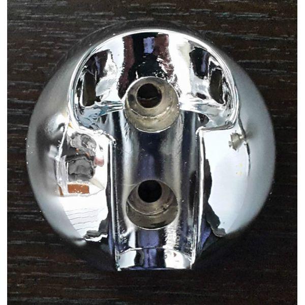 Душевая кабина Niagara NG-308-14WFM 90x90