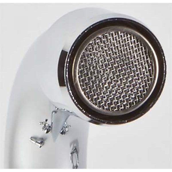 Смеситель для ванны Ferro Retro XR11A