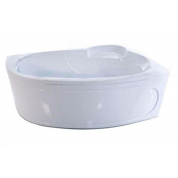 Акриловая ванна Triton ИЗАБЕЛЬ 170x100 (сифон автомат)