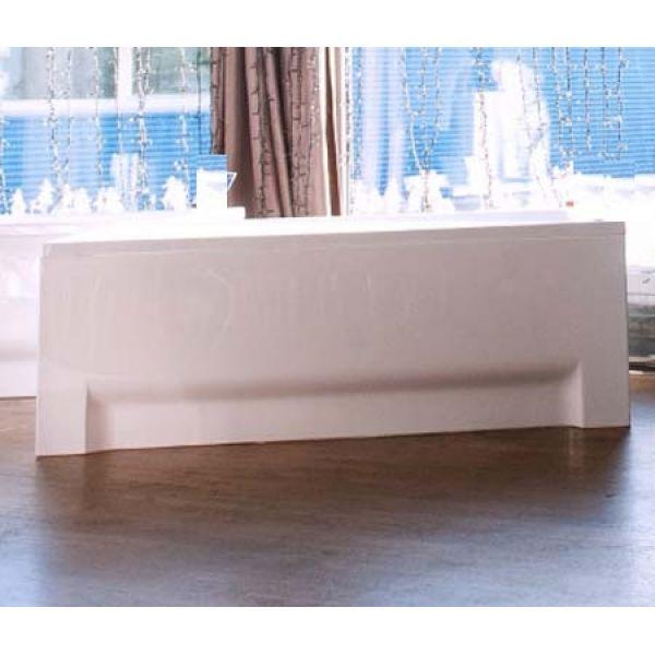 Акриловая ванна Banoperito Leon 150x70 (сифон)