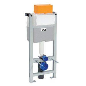 Система инсталляции OLI Expert113 механическая 721803