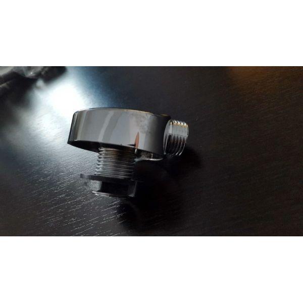 Душевая кабина Niagara NG-1308-14 90x90