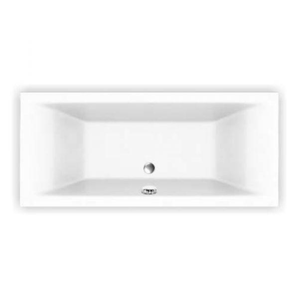 Акриловая ванна Banoperito Valencia 170х75 (сифон)